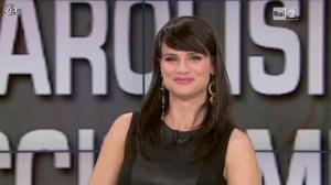 Lorena Bianchetti dans Parliamone in Famiglia - 26/10/12 - 11