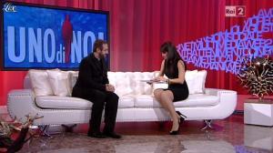 Lorena Bianchetti dans Parliamone in Famiglia - 26/10/12 - 12