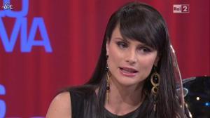 Lorena Bianchetti dans Parliamone in Famiglia - 26/10/12 - 13