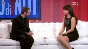 Lorena Bianchetti dans Parliamone in Famiglia - 26/10/12 - 19