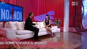 Lorena Bianchetti dans Parliamone in Famiglia - 26/10/12 - 20