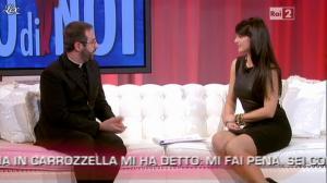 Lorena Bianchetti dans Parliamone in Famiglia - 26/10/12 - 21