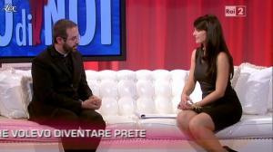 Lorena Bianchetti dans Parliamone in Famiglia - 26/10/12 - 27