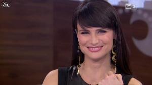 Lorena Bianchetti dans Parliamone in Famiglia - 26/10/12 - 31