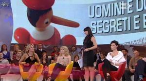 Lorena Bianchetti dans Parliamone in Famiglia - 26/10/12 - 33
