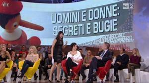 Lorena Bianchetti dans Parliamone in Famiglia - 26/10/12 - 34