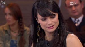 Lorena Bianchetti dans Parliamone in Famiglia - 26/10/12 - 36