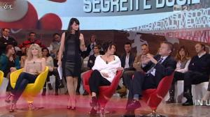 Lorena Bianchetti dans Parliamone in Famiglia - 26/10/12 - 37