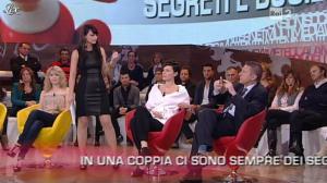 Lorena Bianchetti dans Parliamone in Famiglia - 26/10/12 - 38