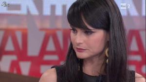 Lorena Bianchetti dans Parliamone in Famiglia - 26/10/12 - 39