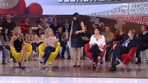 Lorena Bianchetti dans Parliamone in Famiglia - 26/10/12 - 40