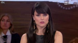 Lorena Bianchetti dans Parliamone in Famiglia - 26/10/12 - 41