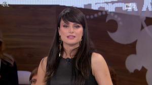 Lorena Bianchetti dans Parliamone in Famiglia - 26/10/12 - 42