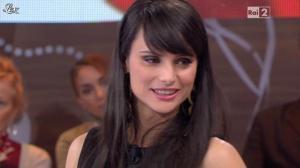 Lorena Bianchetti dans Parliamone in Famiglia - 26/10/12 - 43