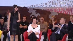 Lorena Bianchetti dans Parliamone in Famiglia - 26/10/12 - 44