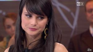 Lorena Bianchetti dans Parliamone in Famiglia - 26/10/12 - 45