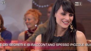 Lorena Bianchetti dans Parliamone in Famiglia - 26/10/12 - 47