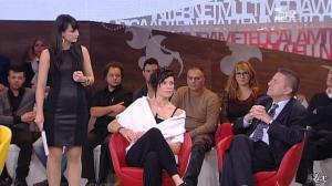 Lorena Bianchetti dans Parliamone in Famiglia - 26/10/12 - 48