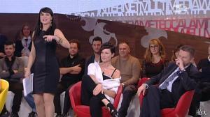 Lorena Bianchetti dans Parliamone in Famiglia - 26/10/12 - 49
