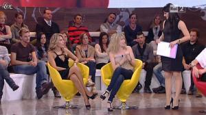 Lorena Bianchetti dans Parliamone in Famiglia - 26/10/12 - 51
