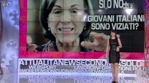 Lorena Bianchetti dans Parliamone in Famiglia - 26/10/12 - 52