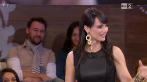 Lorena Bianchetti dans Parliamone in Famiglia - 26/10/12 - 54