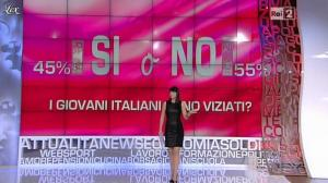 Lorena Bianchetti dans Parliamone in Famiglia - 26/10/12 - 56