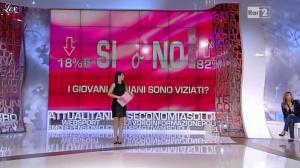 Lorena Bianchetti dans Parliamone in Famiglia - 26/10/12 - 60