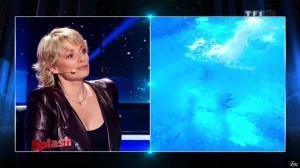 Muriel Hermine dans Splash - 08/02/13 - 28