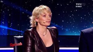 Muriel Hermine dans Splash - 08/02/13 - 30