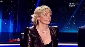 Muriel Hermine dans Splash - 08/02/13 - 59