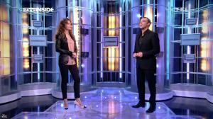 Sandrine Quétier dans 50 Minutes Inside - 23/02/13 - 21