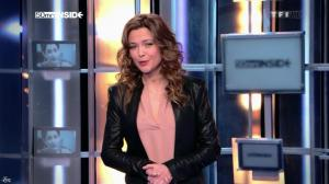 Sandrine Quétier dans 50 Minutes Inside - 23/02/13 - 26