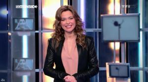 Sandrine Quétier dans 50 Minutes Inside - 23/02/13 - 27