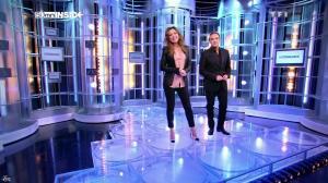 Sandrine Quétier dans 50 Minutes Inside - 23/02/13 - 28