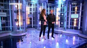 Sandrine Quétier dans 50 Minutes Inside - 23/02/13 - 34