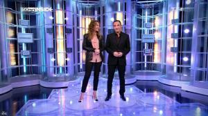 Sandrine Quétier dans 50 Minutes Inside - 23/02/13 - 37