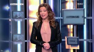 Sandrine Quétier dans 50 Minutes Inside - 23/02/13 - 39