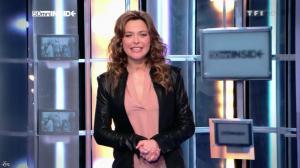 Sandrine Quétier dans 50 Minutes Inside - 23/02/13 - 40