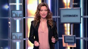 Sandrine Quétier dans 50 Minutes Inside - 23/02/13 - 41