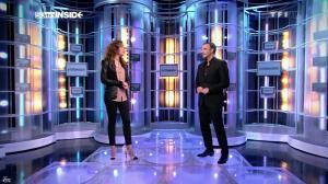 Sandrine Quétier dans 50 Minutes Inside - 23/02/13 - 42