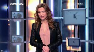 Sandrine Quétier dans 50 Minutes Inside - 23/02/13 - 47