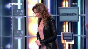 Sandrine Quétier dans 50 Minutes Inside - 23/02/13 - 48