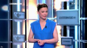 Sandrine Quétier dans 50 Minutes Inside - 23/03/13 - 21