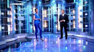 Sandrine Quétier dans 50 Minutes Inside - 23/03/13 - 26
