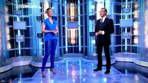 Sandrine Quétier dans 50 Minutes Inside - 23/03/13 - 32