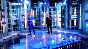 Sandrine Quétier dans 50 Minutes Inside - 23/03/13 - 35