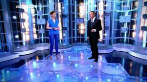 Sandrine Quétier dans 50 Minutes Inside - 23/03/13 - 38
