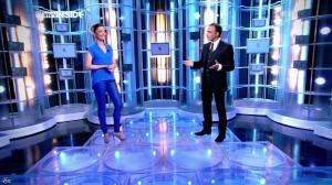 Sandrine Quétier dans 50 Minutes Inside - 23/03/13 - 39