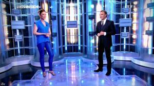 Sandrine Quétier dans 50 Minutes Inside - 23/03/13 - 41